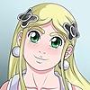 Profeta-Loco's avatar