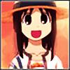 Proff-Cherrya's avatar