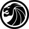 proffes's avatar