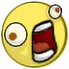 PROffS's avatar