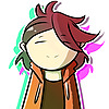 ProfHammy's avatar