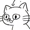 proficuous's avatar