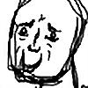 profid98's avatar