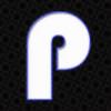 profileify's avatar