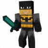ProFishHD's avatar