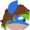 ProfJackCZ's avatar
