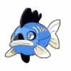 Profkrd's avatar