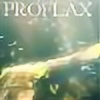 Proflax's avatar