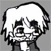 profleyton's avatar