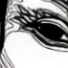 ProfondoRosso's avatar