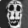 profoundlyentangled's avatar