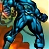 ProfoundRounds's avatar