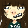 ProfoundWhatever's avatar