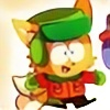 ProFoxGaming50's avatar