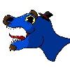 ProfRaptor25's avatar
