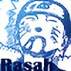 ProfRasah's avatar
