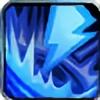 ProfREX's avatar