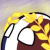 ProfSheol's avatar
