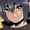 ProfShiro's avatar