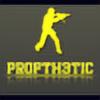 Profth3tic's avatar