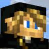 ProGam3r's avatar