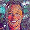 ProGamerGov's avatar