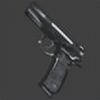 ProgammerNetwork's avatar
