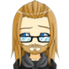 Progdor's avatar