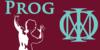 ProgGroup's avatar