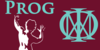 ProgGroup