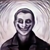 progirl1223's avatar
