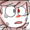 ProGoTarp's avatar