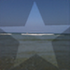 ProgramCreator's avatar