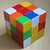 ProgramFOX's avatar