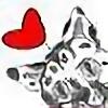 ProgramGirl98764's avatar