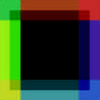 ProgramOfficial's avatar