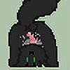 ProgramOllie's avatar