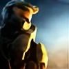 Progresiv's avatar