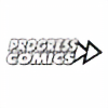 ProgressComics's avatar
