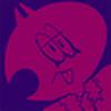 ProgressFlag's avatar