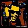 ProgressiveGeeee's avatar