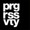 progressivity's avatar