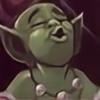Prohodimka's avatar