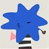 prohoroff's avatar