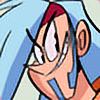 Prohyas's avatar