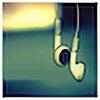 ProiektHat's avatar