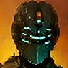 Proj077's avatar
