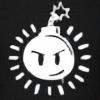 projec64's avatar