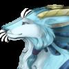 Project--Phoenix's avatar