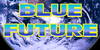 Project-BlueFuture's avatar